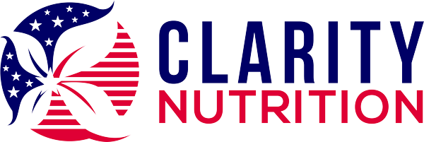 Clarity Nutrition